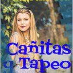 """Cañitas y Tapeo: 10 Historias """"Casi"""" Románticas"""