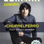 #Chupaelperro: Algún que otro consejo para que no te pase lo que a un amigo