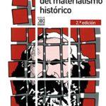 Tras las huellas del materialismo histórico