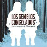 Los gemelos congelados: Serie Flanagan, 11