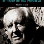 J. R. R. Tolkien. El mago de las palabras