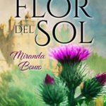 La Flor del Sol