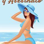 Sol, Playa y Asesinato (Crímenes en la Playa nº 1)