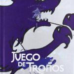 Juego De Tronos. Canción De Hielo Y Fuego – Volumen 1