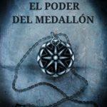 Por el poder del medallón