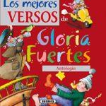 Mejores Versos De Gloria Fuertes. Antología (El Duende de Los Cuentos)