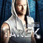 TAREK (Génesis nº 2)