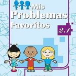 Mis problemas favoritos 2.1