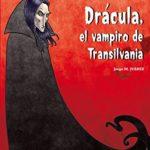 Drácula: El vampiro de Transilvania