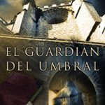El Guardián del Umbral
