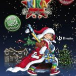 Kika Superbruja y el hechizo de la Navidad (EDICIÓN ESPECIAL) (A Partir De 8 Años)