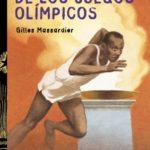 Cuentos y leyendas de los Juegos Olímpicos
