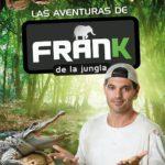 Las aventuras de Frank de la Jungla
