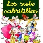Siete Cabritillos