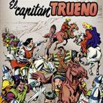 Todos los extras (El Capitán Trueno)